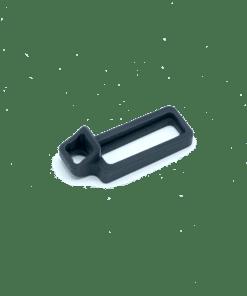 Underbar-remote-Shimano-Adapter