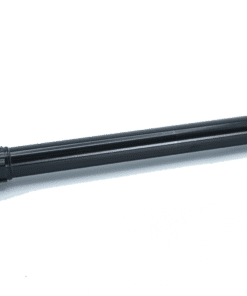 NGS 2 4X-XL Mainchamber-Airtube Unit