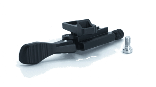 Remote-Underbar Shimano-EV