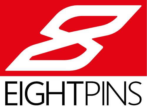 Eightpins Shop