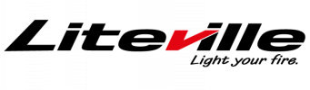 liteville logo